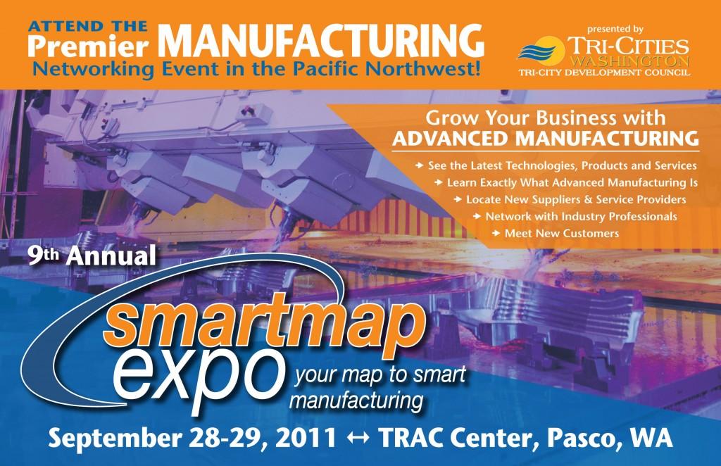 Smartmap-2011-postcard-1-1024x662