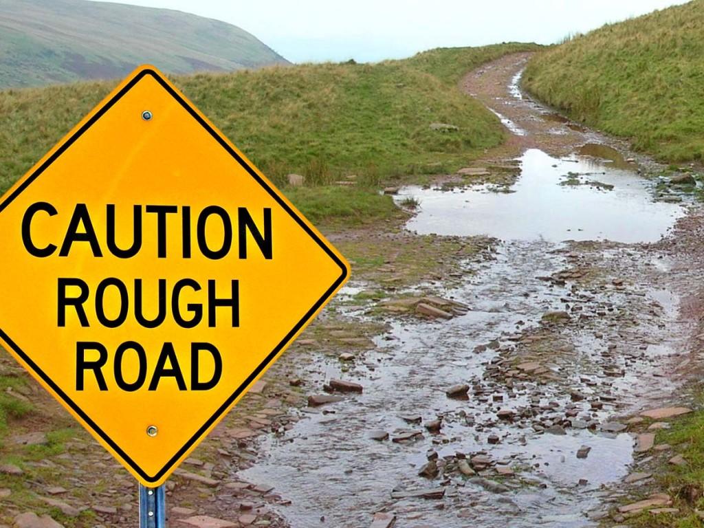 Pewshot_Rough_Road_Ahead