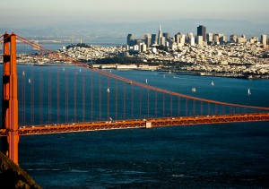 SF_From_Marin_Highlands31